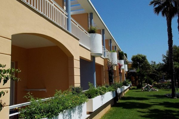 Hotel Princesa Playa - фото 23