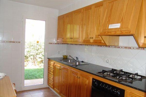 Villas Cala'n Bosch - фото 10