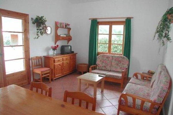 Villas Cala'n Bosch - фото 4