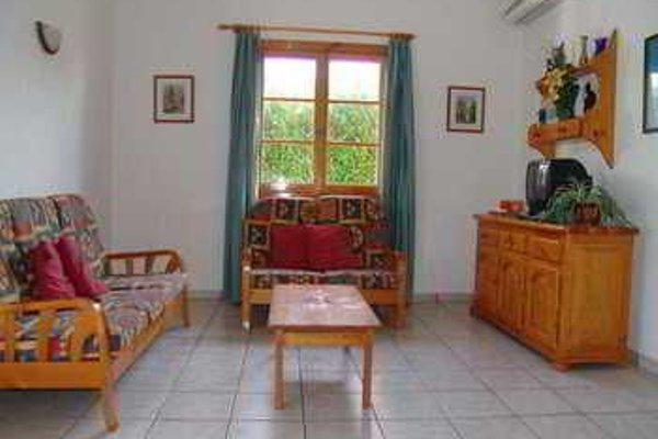Villas Cala'n Bosch - фото 5