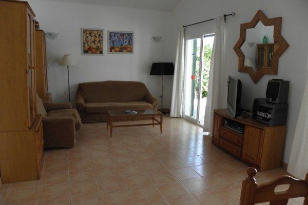 Villas Cala'n Bosch - фото 6