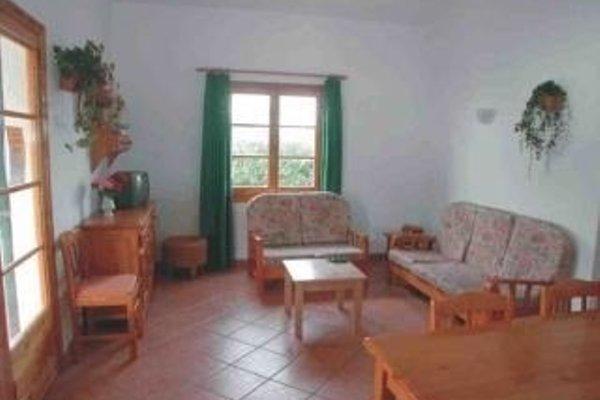 Villas Cala'n Bosch - фото 7