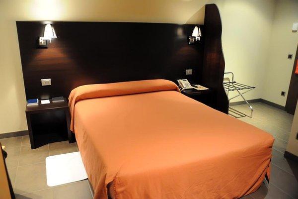 Ramon Park-Hotel - 42