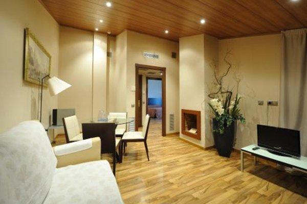 Ramon Park-Hotel - 6