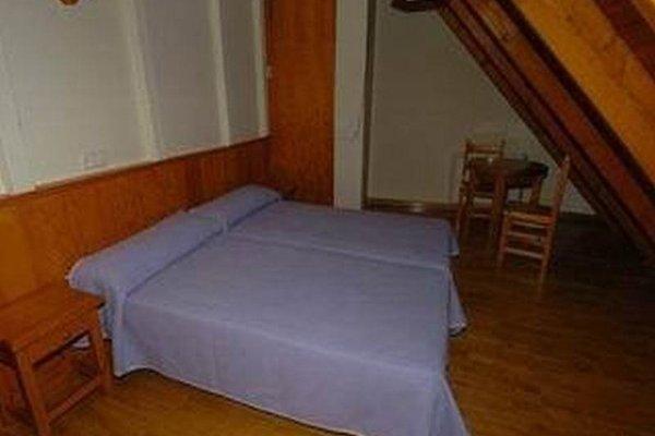 Apartamentos La Solana - фото 5