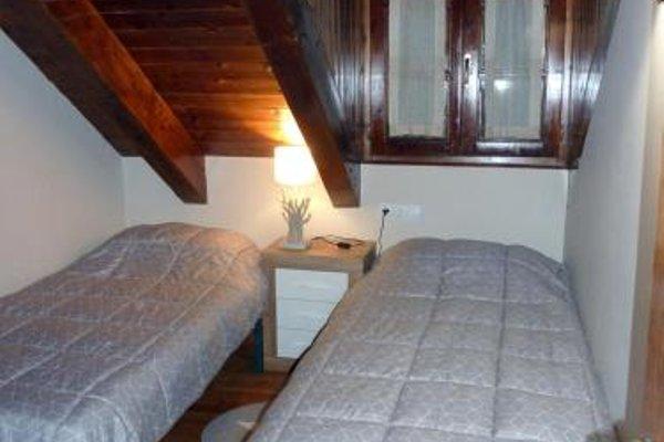 Apartaments Pleta Bona - фото 19