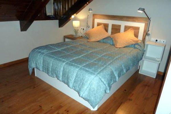 Apartaments Pleta Bona - фото 21