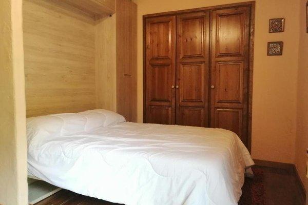 Apartaments Pleta Bona - фото 5