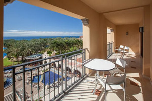 Lopesan Costa Meloneras Resort, Corallium Spa & Casino - фото 19