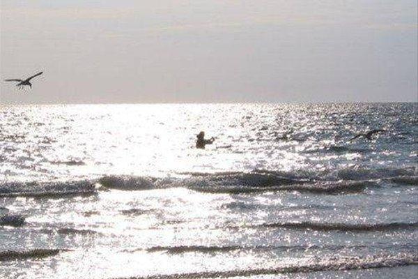 Apartamentos Aguadulce El Portil - фото 11