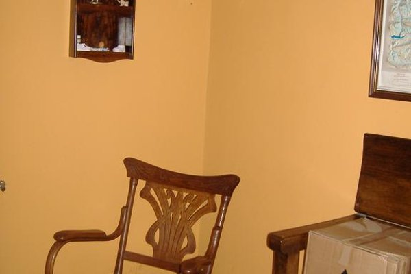 Hostal Casa Lacreu - 14