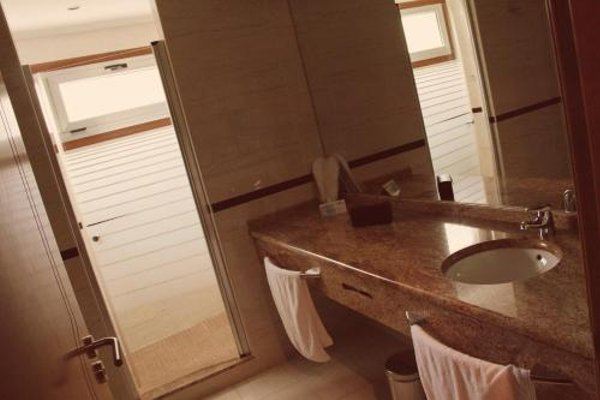 Motel Paraiso - фото 8