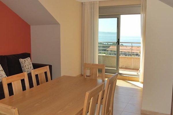 Apartamentos Marsil - 11