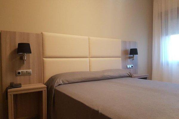 Apartamentos Atlantico Resort - фото 4