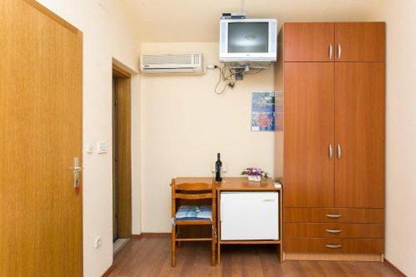 Apartments Braica - фото 7