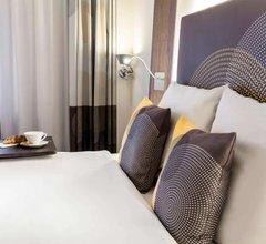 Novotel The Hague World Forum