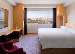 Hyatt Regency Dubai - Corniche фото 2