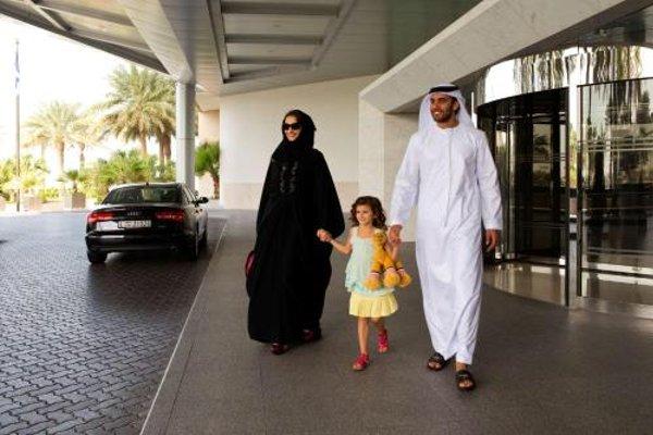 Hyatt Regency Dubai - Corniche - 17
