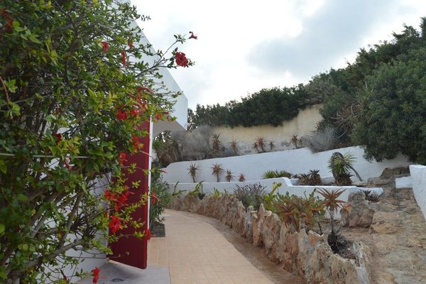 Gaviota - Formentera Vacaciones - 7