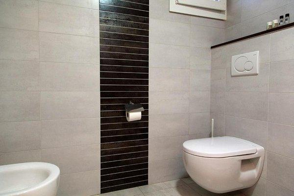 Apartamentos Es Calo - фото 5