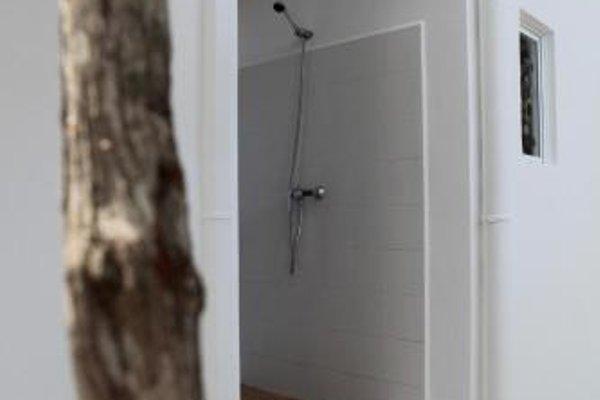 Casa Nena Es Calo - фото 13