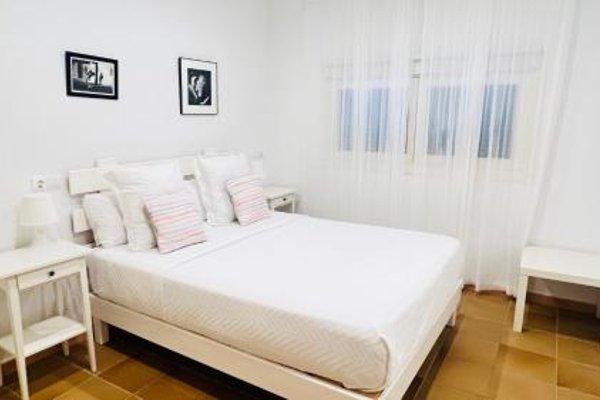 Casa Nena Es Calo - фото 16