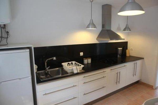 Casa Nena Es Calo - фото 8