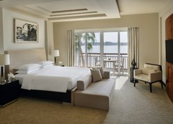 Park Hyatt Dubai фото 3