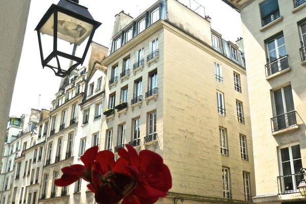 Appi Hotel - 11