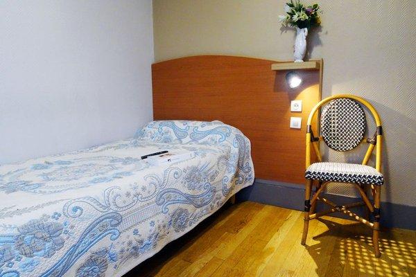 Hotel Ermitage - 3