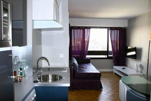 Hotel De La Paix - 13