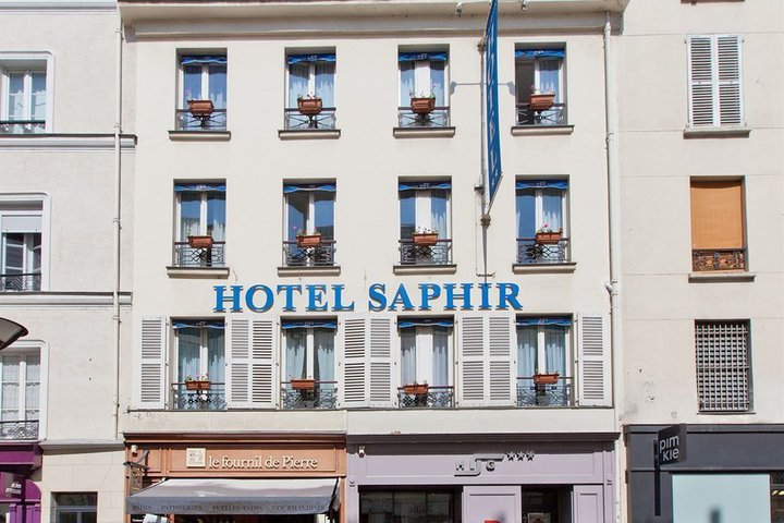 cheaphotel_paris