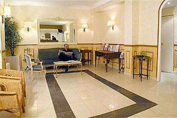 ATN Hotel - 14