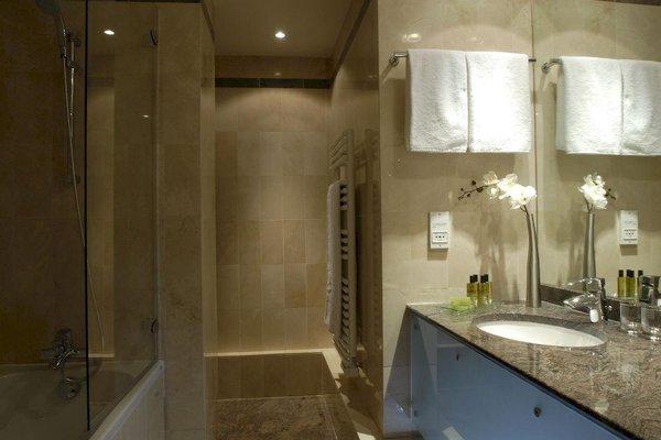 Aparthotel Adagio Paris Haussmann - 11