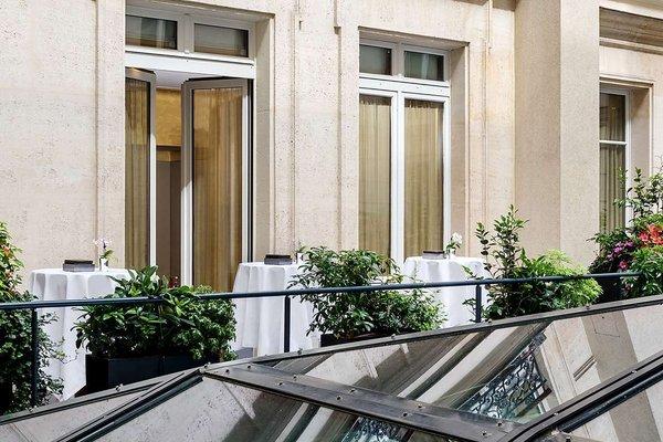Park Hyatt Paris Vendome - 50