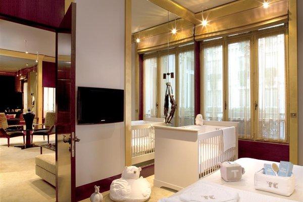 Park Hyatt Paris Vendome - 16