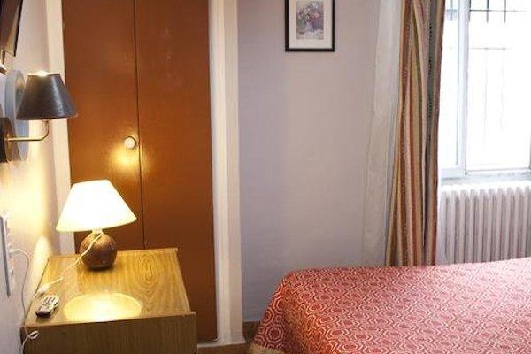 Hotel Hippodrome - фото 3