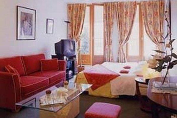 Quartier Latin 1 Apartment - 3
