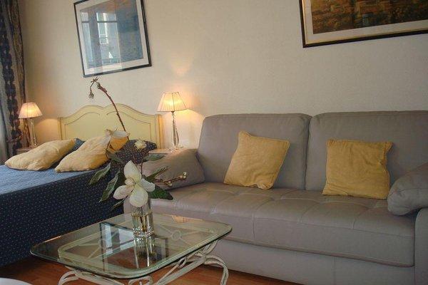 Quartier Latin 1 Apartment - 5