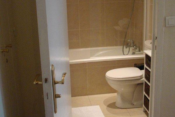 Quartier Latin 1 Apartment - 7