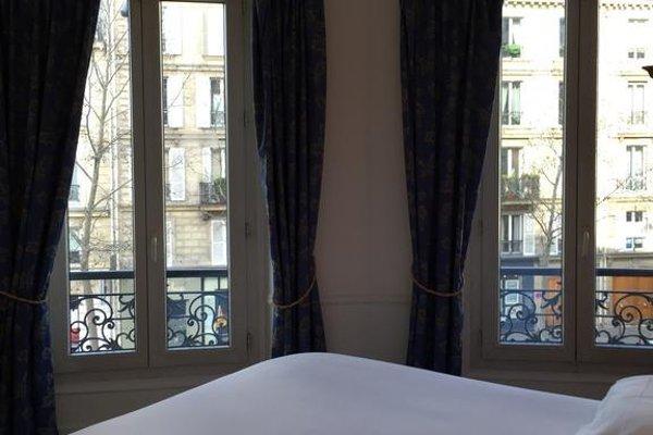 Hotel Prony - фото 18