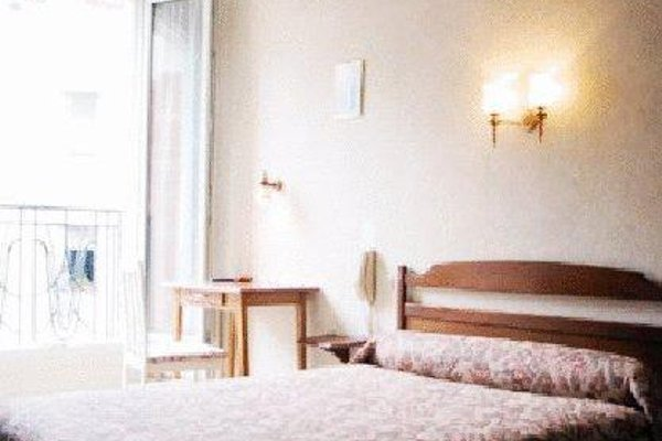 Hotel Novex - фото 5