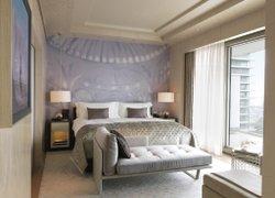 Отель Raffles Istanbul фото 2