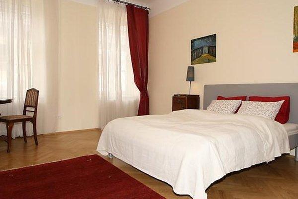 Apartment Hermine.5 - 20