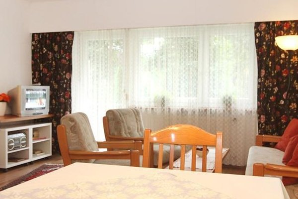Apartment Am Birkenhain.24 - фото 17