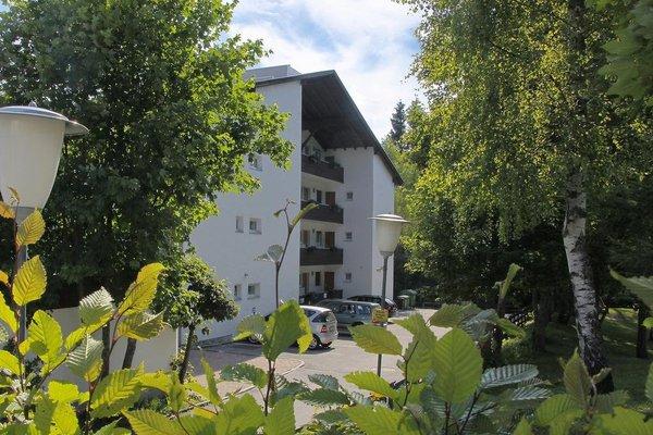 Apartment Am Birkenhain.29 - 14