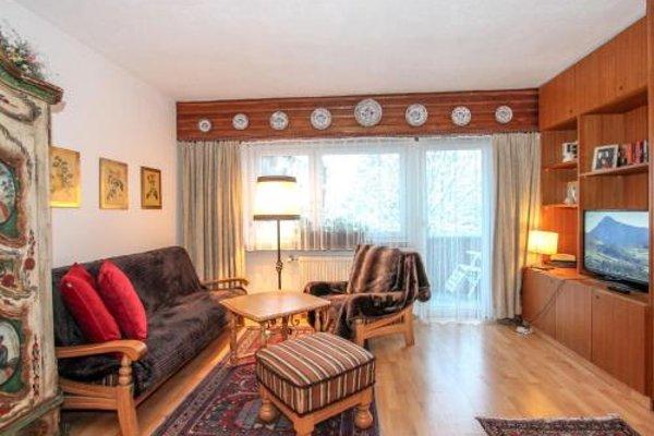 Apartment Am Birkenhain.29 - 3
