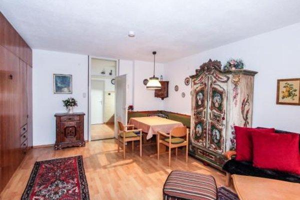 Apartment Am Birkenhain.29 - 4