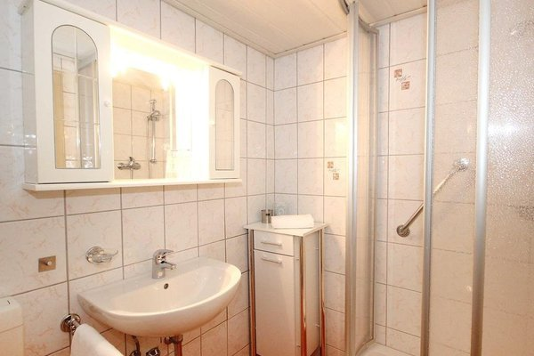 Apartment Am Birkenhain.29 - 5