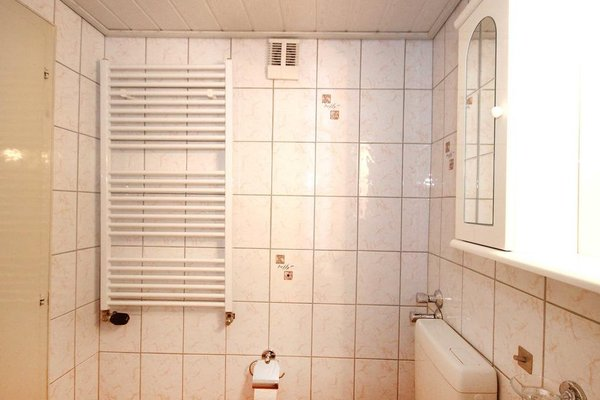 Apartment Am Birkenhain.29 - 6
